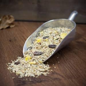 Ultiva Robin & Softbill Premium Seed Mix