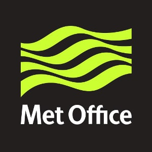 Met Office Weather