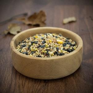 Ultiva® Everyday Seed Mix