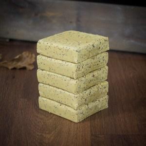 Insect Suet Blocks