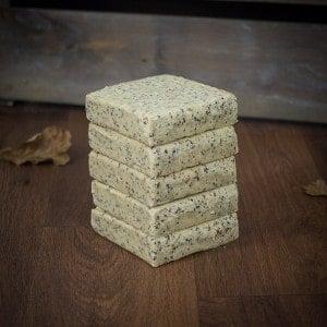 Mealworm Suet Blocks