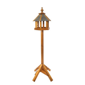 Tom Chambers Baby Dovesdale Bird Table